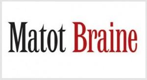 Matot Braine_tour_gris