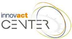 Innovact Center